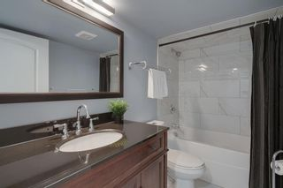 Photo 44: 233 Elgin Manor SE in Calgary: McKenzie Towne Detached for sale : MLS®# A1138231