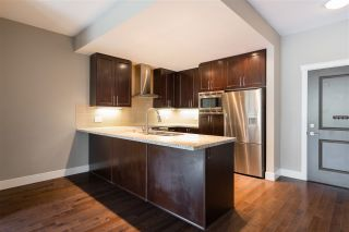 """Photo 11: 505 2950 PANORAMA Drive in Coquitlam: Westwood Plateau Condo for sale in """"Cascade"""" : MLS®# R2551781"""