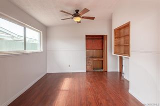 Photo 22: IMPERIAL BEACH House for sale : 4 bedrooms : 323 Donax Ave