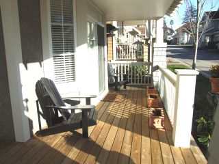 Photo 25: 15288 36th Ave in Cambria: Home for sale
