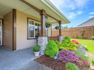 Photo 32: 435 Day Pl in PARKSVILLE: PQ Parksville House for sale (Parksville/Qualicum)  : MLS®# 839857