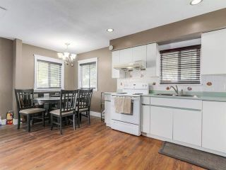 """Photo 7: 3592 KNIGHT Street in Vancouver: Knight House for sale in """"CEDAR COTTAGE"""" (Vancouver East)  : MLS®# R2602203"""
