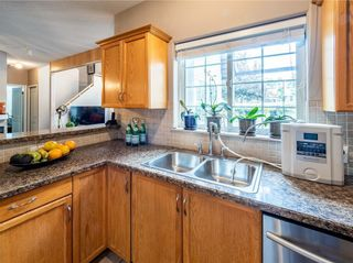 Photo 7: 901 1997 Sirocco Drive SW in Calgary: Residential for sale : MLS®# A1030389