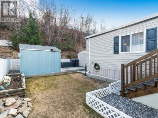 Photo 14: 22-1250 HILLSIDE AVE in Chase: House for sale : MLS®# 161087