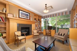 """Photo 19: 1000 1570 W 7TH Avenue in Vancouver: Fairview VW Condo for sale in """"Terraces on 7th"""" (Vancouver West)  : MLS®# R2624215"""