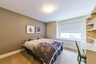 Photo 15: 10699 239 Street in Maple Ridge: Albion House for sale : MLS®# R2319473