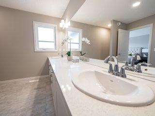 Photo 20: 15824 30 Avenue SW in Edmonton: Zone 56 House for sale : MLS®# E4257189