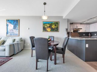 """Photo 7: 910 14 BEGBIE Street in New Westminster: Quay Condo for sale in """"INTERURBAN"""" : MLS®# R2605059"""