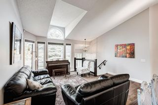 Photo 13: 104 Woodmark Crescent SW in Calgary: Woodbine Detached for sale : MLS®# A1128002