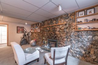 Photo 37: 7338 ROSSITER Ave in : Na Lower Lantzville House for sale (Nanaimo)  : MLS®# 866464