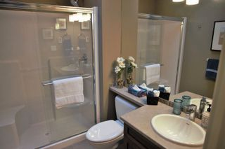Photo 30: 47 500 S Corfield Street in Parksville: Otter District Townhouse for sale (Parksville/Qualicum)