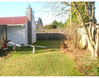 "Photo 4: 1338 SOWDEN Street in North_Vancouver: Norgate House for sale in ""NORGATE"" (North Vancouver)  : MLS®# V688639"