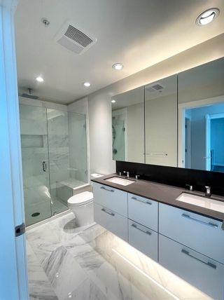 Photo 22: 1907 3487 BINNING Road in Vancouver: University VW Condo for sale (Vancouver West)  : MLS®# R2576695
