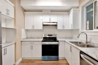 Photo 4: 5781 Linyard Rd in : Na North Nanaimo House for sale (Nanaimo)  : MLS®# 863466