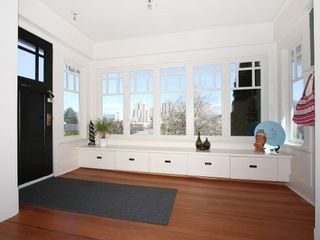 Photo 2: 3356 CHURCH Street in Vancouver: Collingwood VE House for sale (Vancouver East)  : MLS®# V1056270