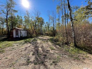 Photo 11: Guys and Gals Campground in Kipabiskau: Commercial for sale : MLS®# SK871545