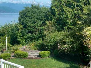 Photo 37: 20 PERIWINKLE Place: Lions Bay House for sale (West Vancouver)  : MLS®# R2565481