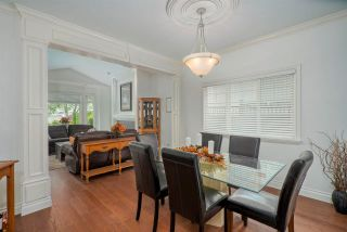 """Photo 5: 14730 31 Avenue in Surrey: Elgin Chantrell House for sale in """"HERITAGE TRAILS"""" (South Surrey White Rock)  : MLS®# R2589327"""