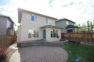 Photo 5: 56 Pantego Heights NW in Calgary: Panorama Hills Detached for sale : MLS®# A1117493