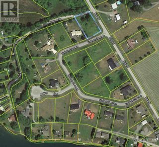 Photo 5: 001 HUDSON CRESCENT in Cardinal: Vacant Land for sale : MLS®# 1258903
