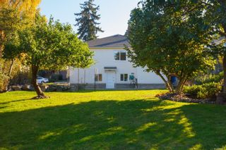 Photo 63: 1314 Balmoral Rd in : Vi Fernwood House for sale (Victoria)  : MLS®# 857803