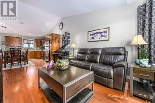 Photo 6: 40 Toslo Street in Paradise: House for sale : MLS®# 1237906