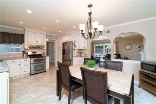 Photo 6: 16887 Daisy Avenue in Fountain Valley: Residential for sale (16 - Fountain Valley / Northeast HB)  : MLS®# OC19080447
