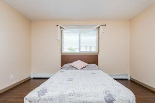 Photo 30: 204 7111 80 Avenue in Edmonton: Zone 17 Condo for sale : MLS®# E4256387