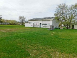 Photo 2: Lots 22-28 50th Avenue: Opal Vacant Lot for sale : MLS®# E4141204