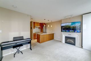 """Photo 8: 802 2982 BURLINGTON Drive in Coquitlam: North Coquitlam Condo for sale in """"Edgemont by Bosa"""" : MLS®# R2533991"""