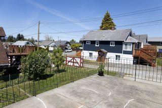 Photo 5: 4571 Redford St in : PA Port Alberni House for sale (Port Alberni)  : MLS®# 876160