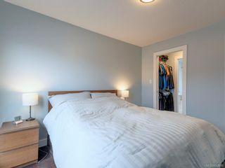Photo 13: 401 1028 Balmoral Rd in Victoria: Vi Central Park Condo for sale : MLS®# 842610