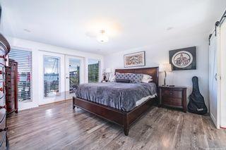 Photo 15: 20174 WHARF Street in Maple Ridge: Southwest Maple Ridge House for sale : MLS®# R2622211