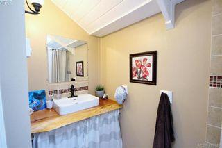 Photo 21: 3013 Manzer Rd in SOOKE: Sk 17 Mile House for sale (Sooke)  : MLS®# 814188