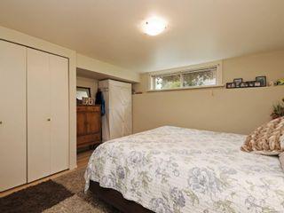 Photo 15: 3954 Hidden Oaks Pl in Saanich: SE Mt Doug House for sale (Saanich East)  : MLS®# 876892