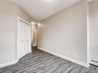 Photo 29: 901 325 3 Street SE in Calgary: Downtown East Village Apartment for sale : MLS®# A1067387