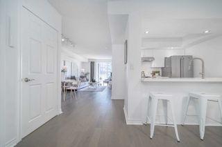 Photo 13: 1533 250 W Wellington Street in Toronto: Waterfront Communities C1 Condo for sale (Toronto C01)  : MLS®# C4788136