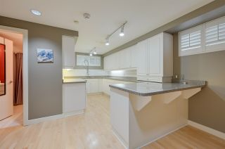 Photo 37: 10231 130 Street in Edmonton: Zone 11 House for sale : MLS®# E4232186