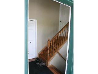 Photo 15: 416 MT ABERDEEN Close SE in Calgary: McKenzie Lake House for sale : MLS®# C4116988