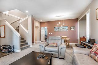 """Photo 2: 6551 193B Street in Surrey: Clayton House for sale in """"Copper Creek"""" (Cloverdale)  : MLS®# R2619191"""