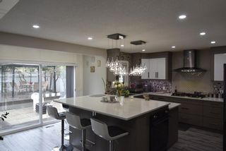 Photo 15: 7132 California Boulevard NE in Calgary: Monterey Park Detached for sale : MLS®# A1112261
