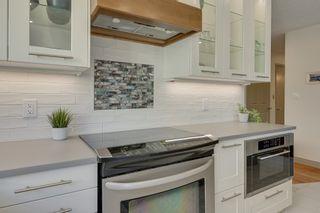 Photo 28: 712 Hendra Crescent: Edmonton House for sale : MLS®# E4229913