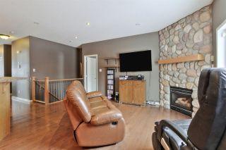 Photo 2: 314 McMann Drive: Rural Parkland County House for sale : MLS®# E4231113