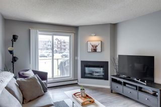 Photo 17: 2011 2000 Edenwold Heights in Calgary: Edgemont Apartment for sale : MLS®# A1142475
