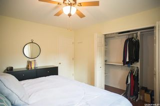 Photo 17: 119 Hall Crescent in Saskatoon: Dundonald Residential for sale : MLS®# SK846316