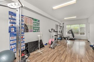 """Photo 28: 214 2478 WELCHER Avenue in Port Coquitlam: Central Pt Coquitlam Condo for sale in """"HARMONY"""" : MLS®# R2616444"""