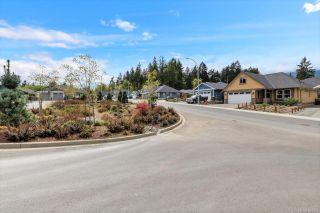 Photo 11: 103 9880 Napier Pl in : Du Chemainus Row/Townhouse for sale (Duncan)  : MLS®# 861494
