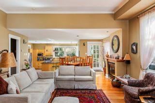 Photo 8: 19 South Turner St in Victoria: Vi James Bay House for sale : MLS®# 840297