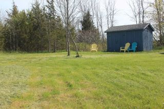Photo 5: Pt Lot County Rd 15 in Prince Edward County: Sophiasburgh Property for sale : MLS®# X5225157