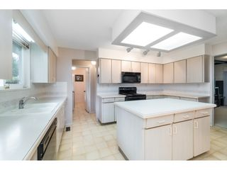 Photo 32: 4848 246A Street in Langley: Salmon River House for sale : MLS®# R2530745